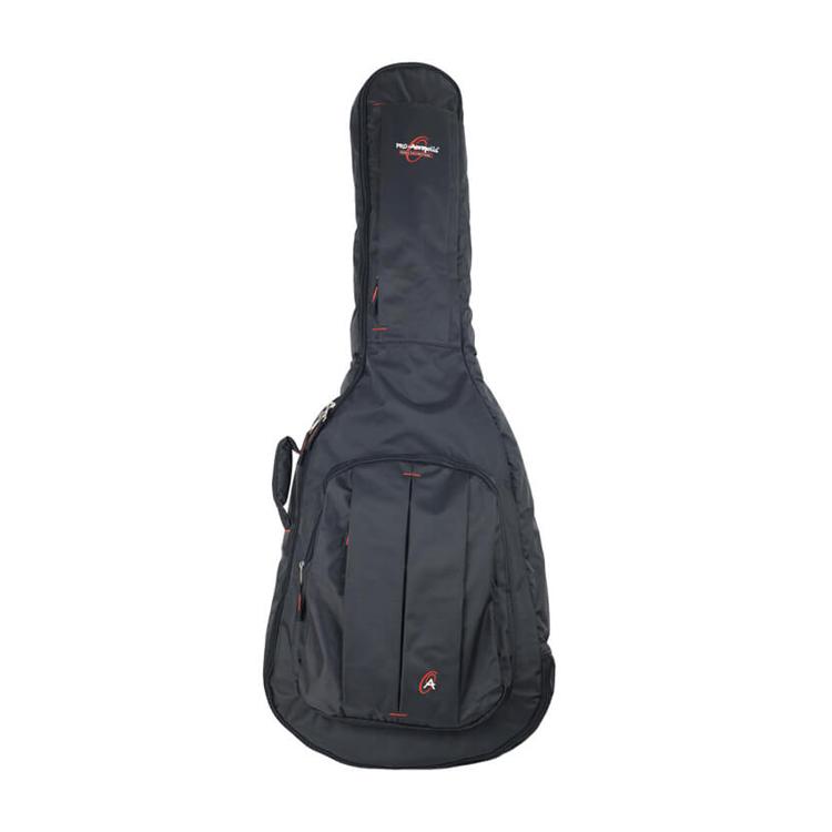 Чехол для классической гитары Acropolis АЕМ-40