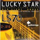 GALLI Lucky Star LS70