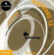 Galli PROcoated AGP0945-12