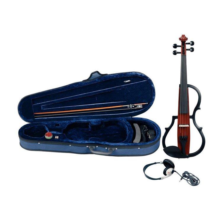 Электроскрипка Gewa E-Violine line