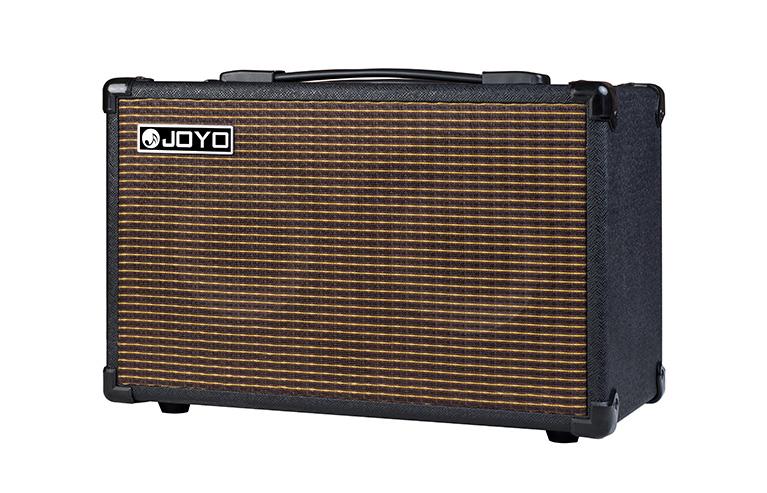 Комбоусилитель для акустической гитары Joyo AC-40