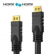 HDMI 7.5 м PURELINK PI1000-075