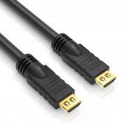 HDMI 20 м PURELINK PI1000-200