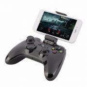 Геймпад Bluetooth джойстик PXN 6603 (Speedy) MFi