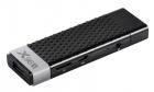 Андроид приставка ТВ стик - X96S ТV Stick