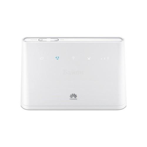 3G/4G/LTE Wi-Fi роутер + Модем Huawei B310s-22