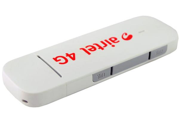 3G/4G модем Huawei E3372s-153