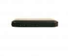 Huawei E5787Ph-67a 1