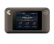 4G Wi-Fi роутер Huawei E5787Ph-67a