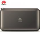 Huawei E5787Ph-67a 2