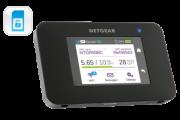4G LTE Wi-Fi мобильный роутер Netgear 790s
