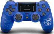 Геймпад беспроводной Джойстик PlayStation Dualshock v2 F.C.