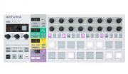 MIDI контроллер Arturia BeatStep Pro