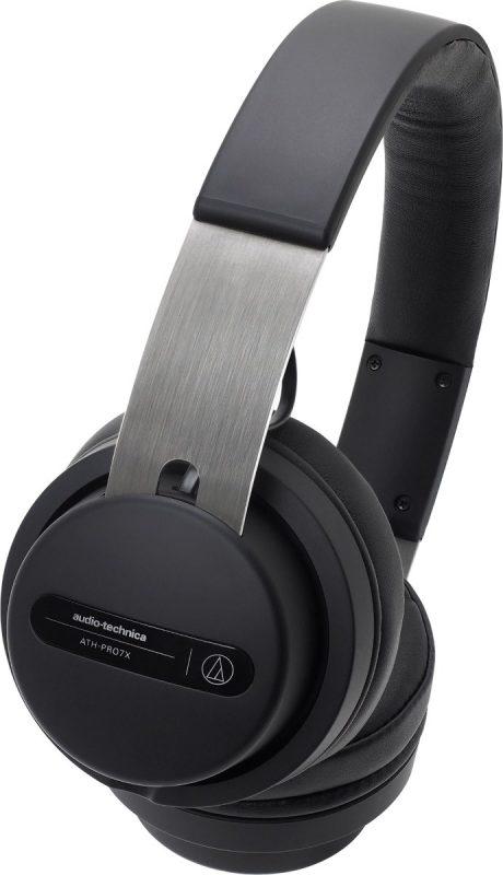 Audio-Technica ATH-PRO7X 1