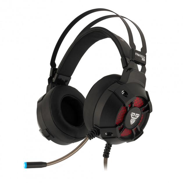 Fantech HG11