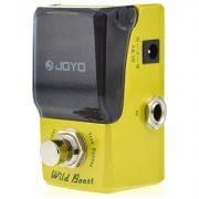 JOYO JF-302 Wild Boost