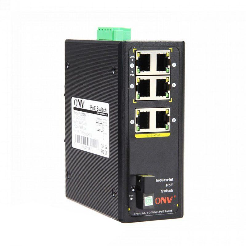 ONV-IPS31074PFS-S