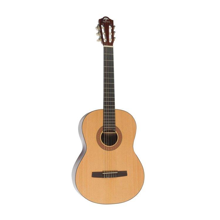 Классическая гитара Virginia V-C08