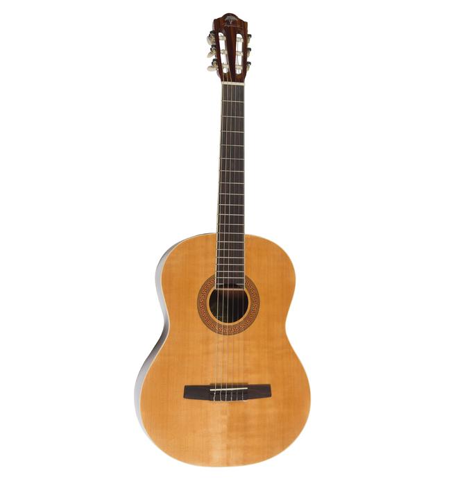 Классическая гитара 4/4 Virginia V-C17