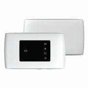 4G Wi-Fi роутер ZTE MF920W+
