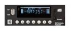 IBIZA PORT 10 UHF-BT 3