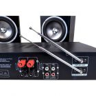 LTC audio KARAOKE-STAR3-WM 4