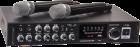 LTC audio KARAOKE-STAR3BT 4