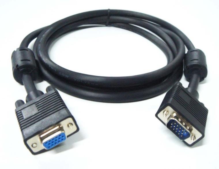 VGA 1080Р FullHD