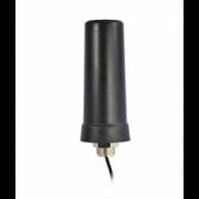 4G LTE 12 dbi (cylinder)