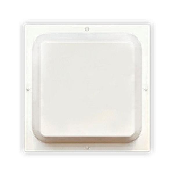 Антенна планшетная 4G LTE MIMO