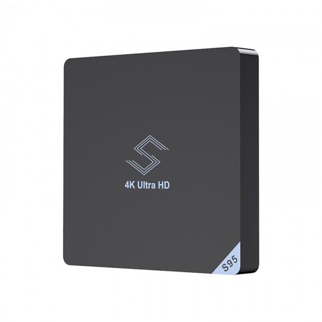 Beelink S95