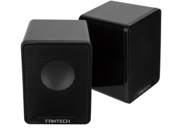 Fantech GS-733