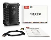 GPS-трекер TCL с магнитом