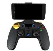 Беспроводной геймпад для телефона IPEGA PG-9118