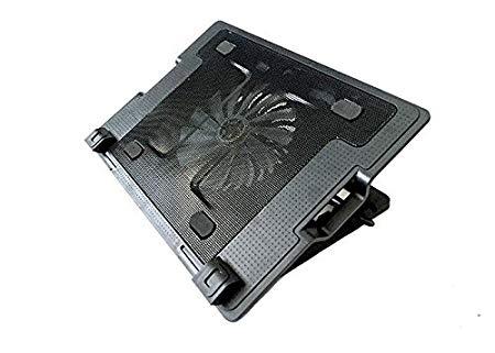 Охлаждающая подставка под ноутбук ZR650 1