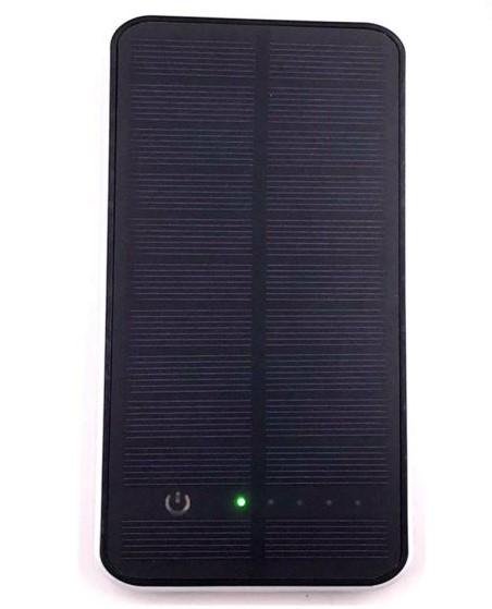 powerbank ZHAOYAO DS-2122