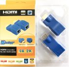 Atcom HDMI-Ethernet до 30м 2
