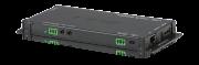 CYP PUV-2000RX