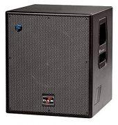 D.A.S. Audio SUB 12P