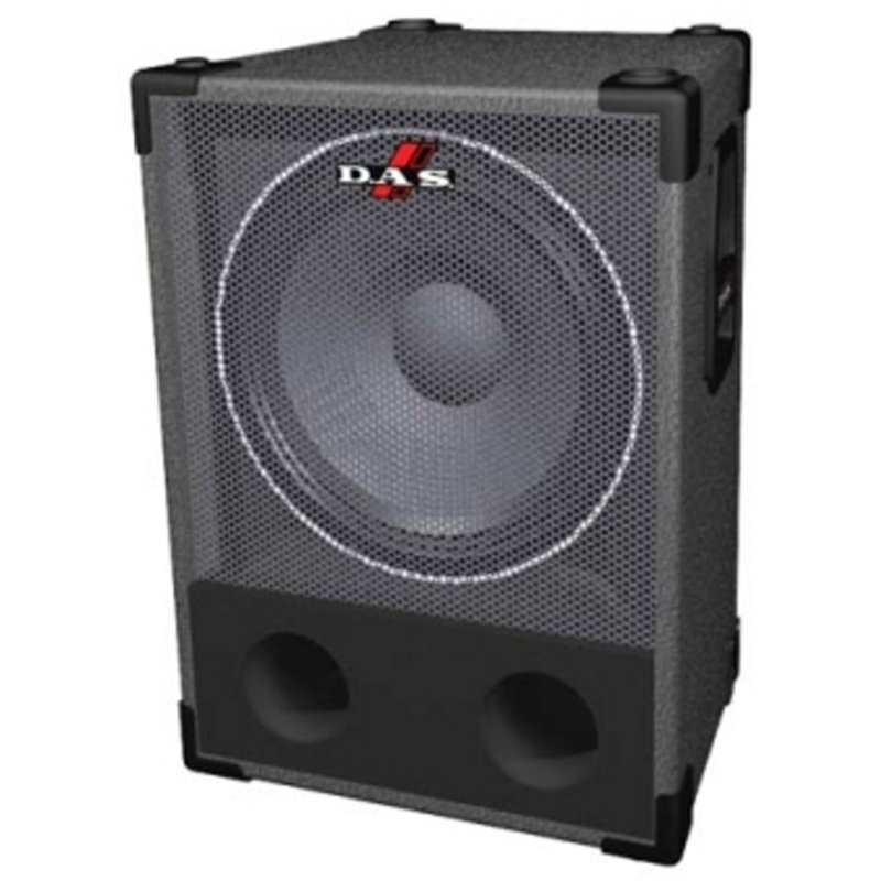 D.A.S. Audio SUB-15