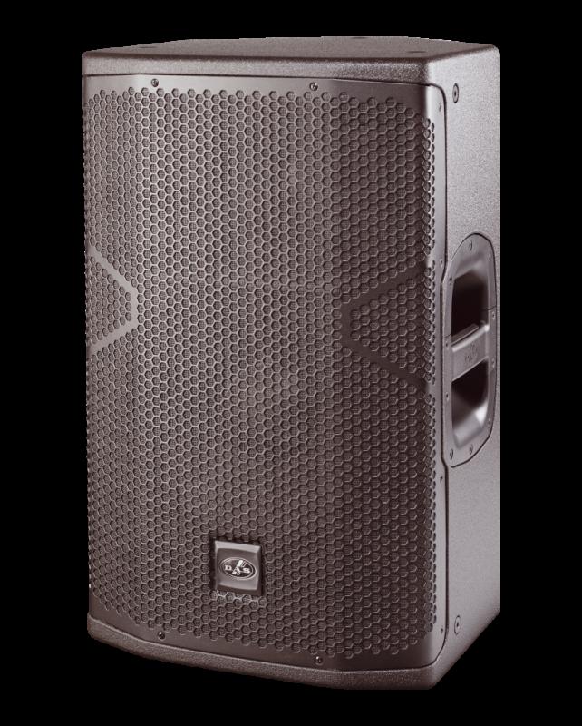 D.A.S. Audio VANTEC-12A