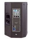D.A.S. Audio VANTEC-12A 3