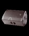 D.A.S. Audio VANTEC-15A 2