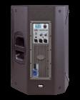 D.A.S. Audio VANTEC-15A 3