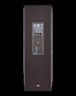D.A.S. Audio VANTEC-215 A 2