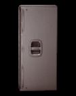 D.A.S. Audio VANTEC-215 A 3