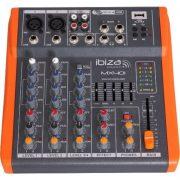 IBIZA MX401