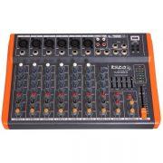 IBIZA MX801