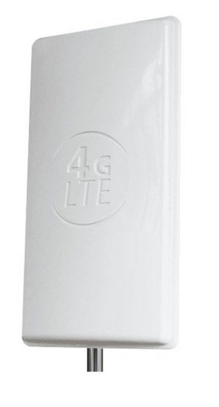 4G LTE MIMO 2×24 dbi