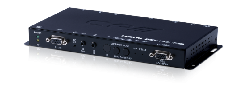 CYP IP-7000TX